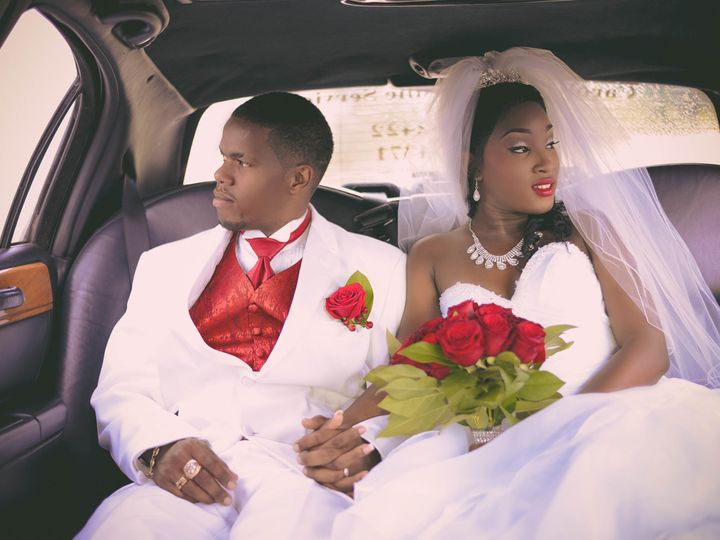 Tmx 1420515437436 Daelleceejay129 Nassau wedding