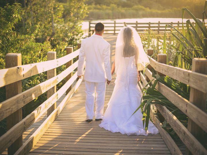 Tmx 1420515491148 Daelleceejay177 Nassau wedding