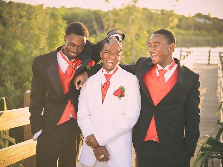 Tmx 1420515501827 Daelleceejay183 Nassau wedding