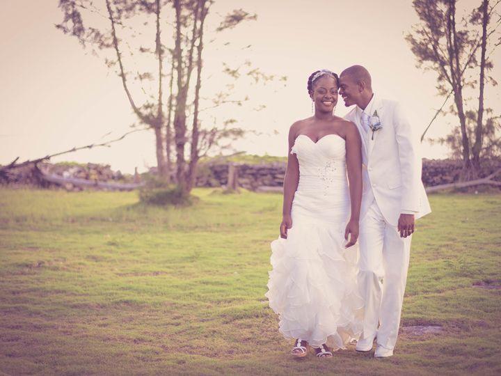 Tmx 1420516624478 Sweddi24 Nassau wedding