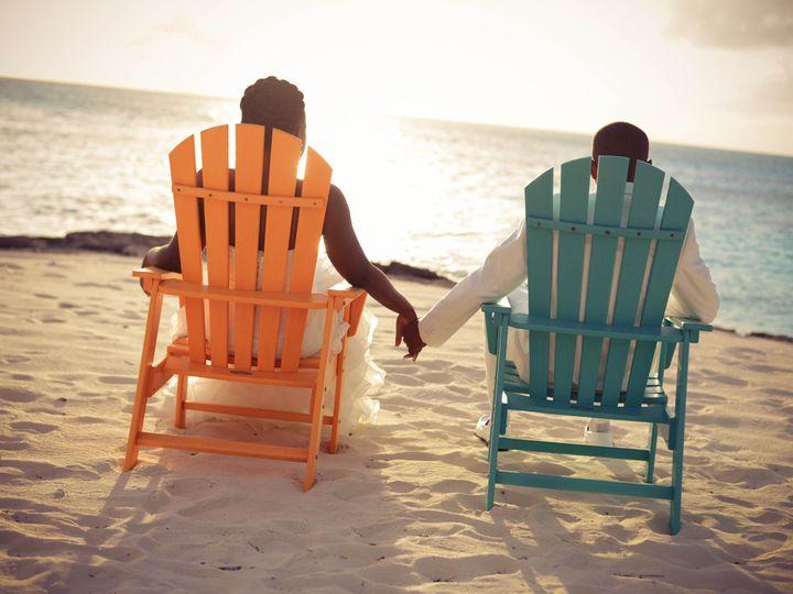 Tmx 1420516634264 Sweddi56 Nassau wedding