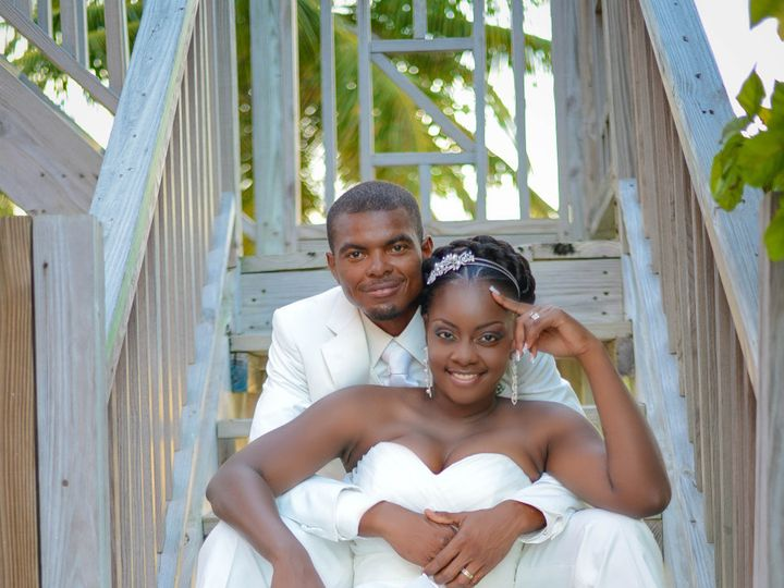 Tmx 1420516645786 Sweddi89 Nassau wedding