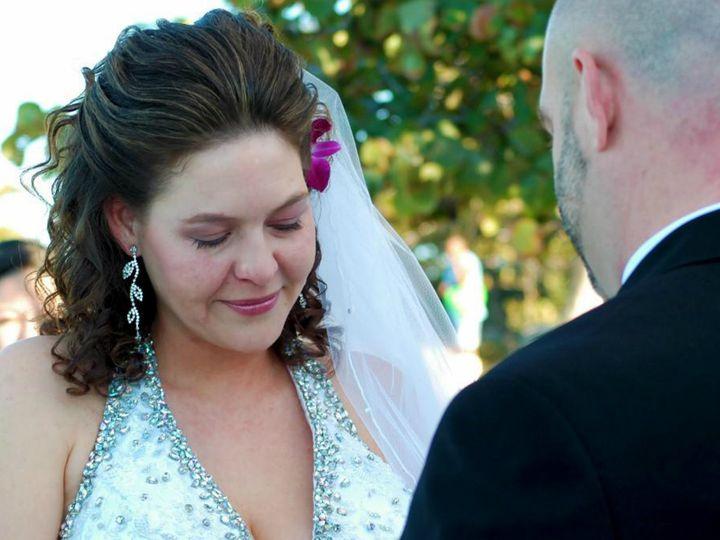 Tmx 1420589249463 4 Nassau wedding