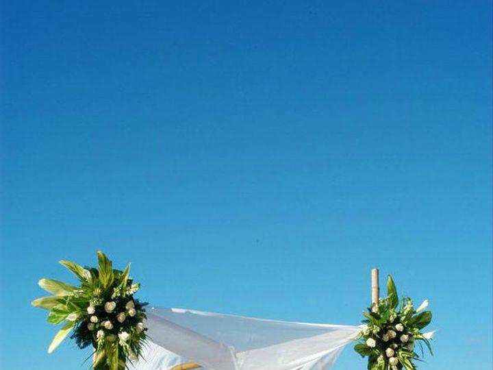 Tmx 1420589291587 17 Nassau wedding
