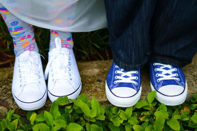 Tmx 1420589725602 Webportraits33 Nassau wedding