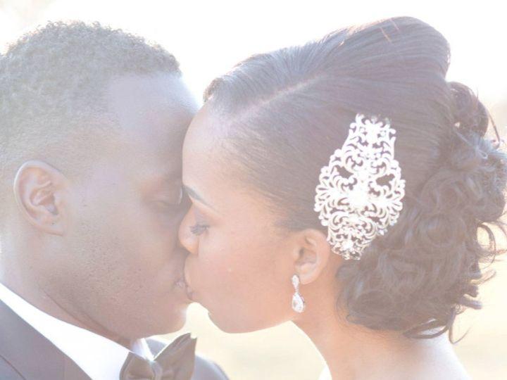 Tmx 1424736395948 Newwed Nassau wedding