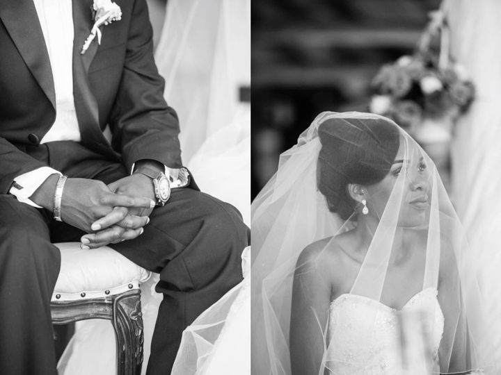 Tmx 1424736402980 Newwed4 Nassau wedding