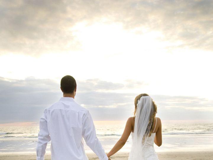 Tmx 1424736430021 Wednew02 Nassau wedding