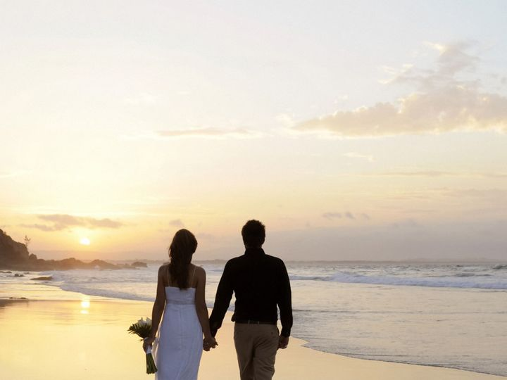 Tmx 1424736442272 Wednew03 Nassau wedding