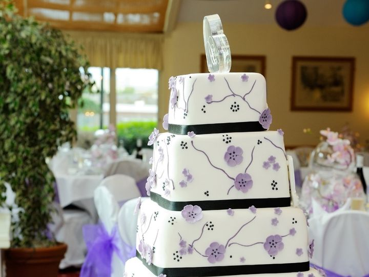 Tmx 1424736467617 Wednew05 Nassau wedding