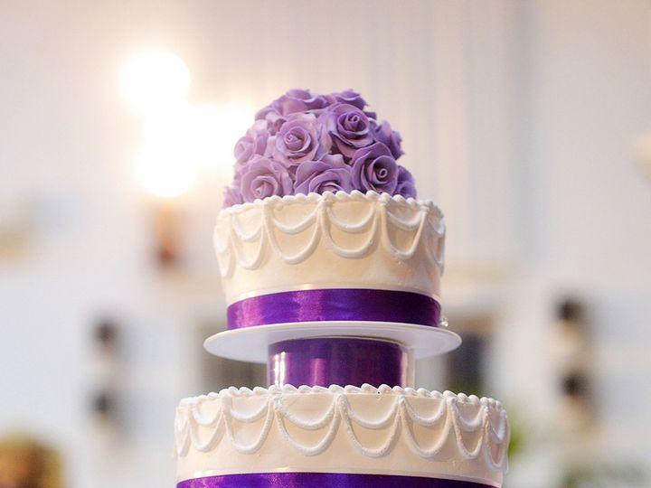 Tmx 1424736481082 Wednew06 Nassau wedding