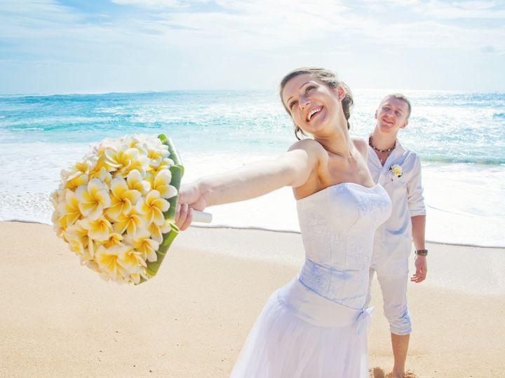Tmx 1424736495010 Wednew07 Nassau wedding