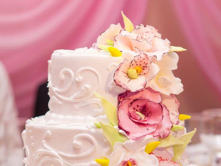 Tmx 1424736506565 Wednew10 Nassau wedding