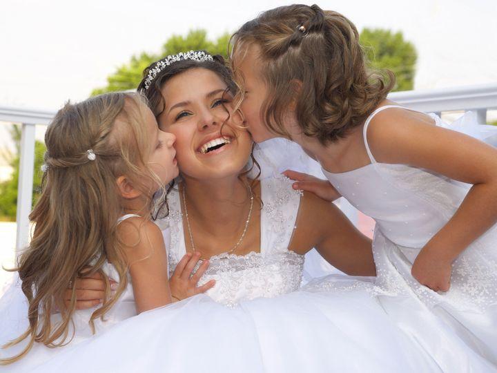 Tmx 1424736533814 Wednew12 Nassau wedding
