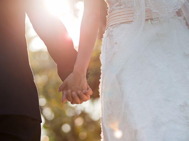 Tmx 1424736573899 Wednew16 Nassau wedding