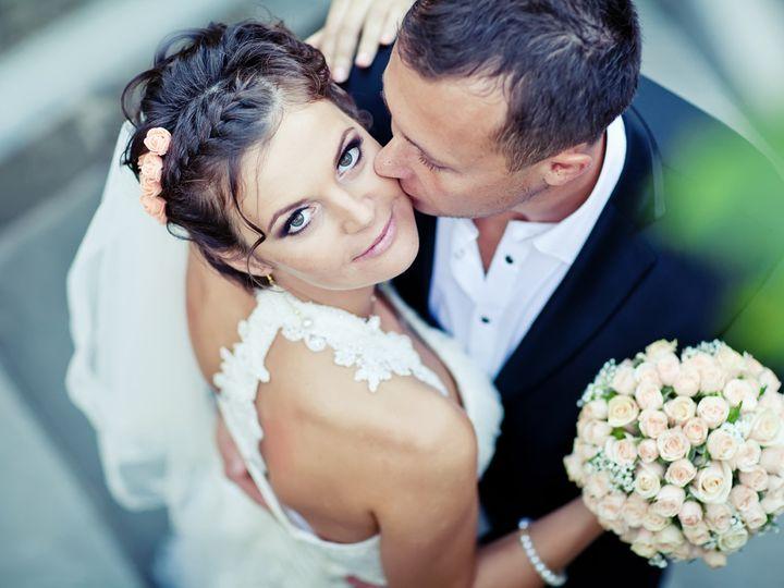 Tmx 1424736585085 Wednew17 Nassau wedding