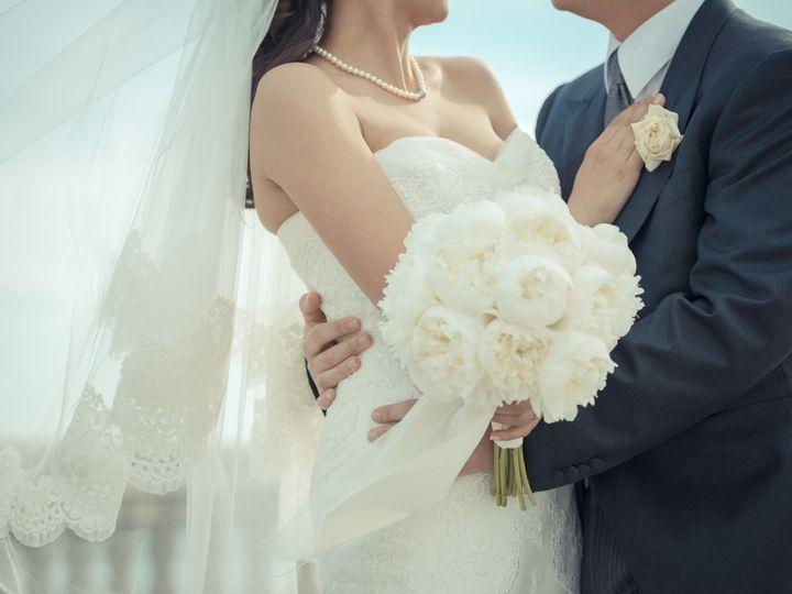 Tmx 1424736621567 Wednew20 Nassau wedding