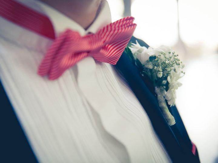 Tmx 1424736630282 Wednew21 Nassau wedding