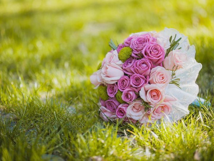 Tmx 1424736643875 Wednew22 Nassau wedding