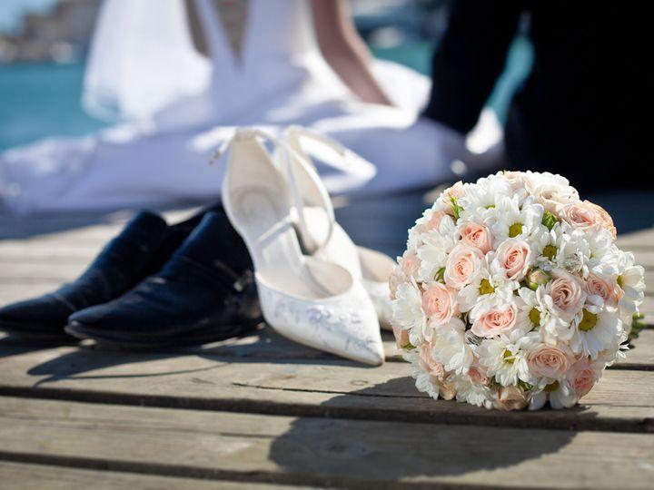 Tmx 1424736659568 Wednew23 Nassau wedding