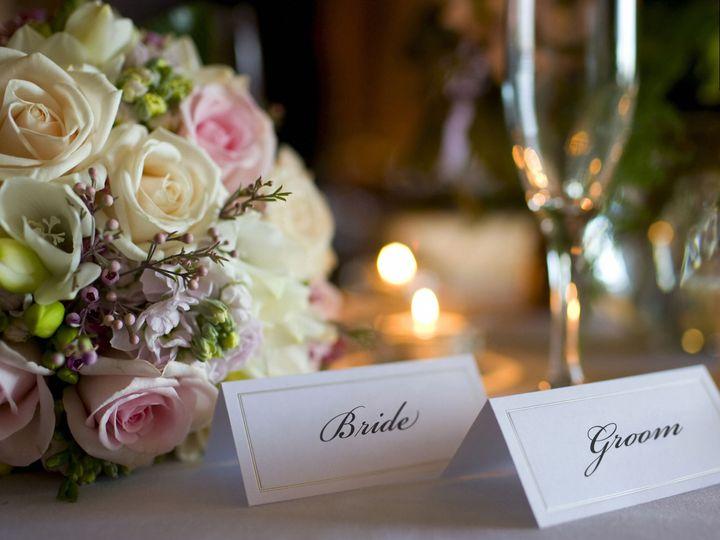 Tmx 1424830300707 Y101 Nassau wedding