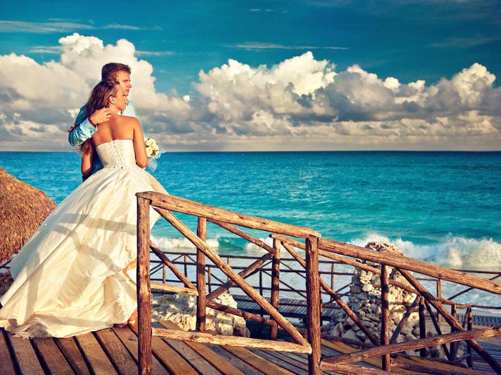 Tmx 1424830316419 Y106 Nassau wedding