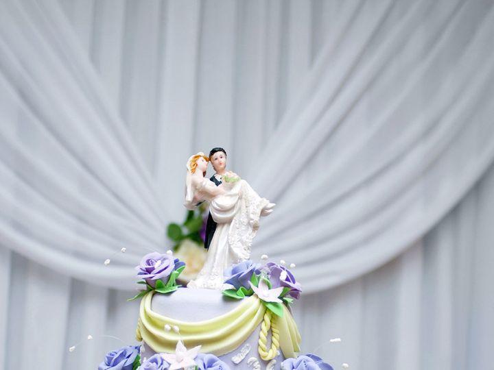 Tmx 1424830349505 Y108 Nassau wedding