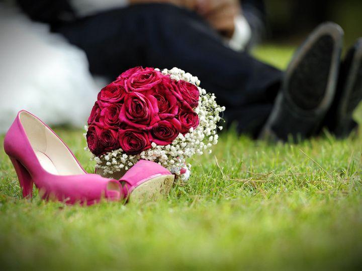 Tmx 1424830363539 Y110 Nassau wedding