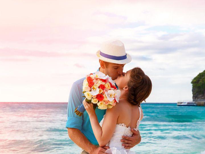 Tmx 1424830376791 Y111 Nassau wedding