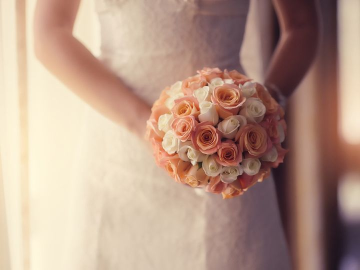 Tmx 1424830400494 Y115 Nassau wedding