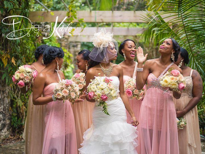 Tmx 1424830878544 Dasra Nassau wedding