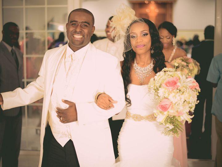 Tmx 1424831174062 Deanwedding208 Nassau wedding