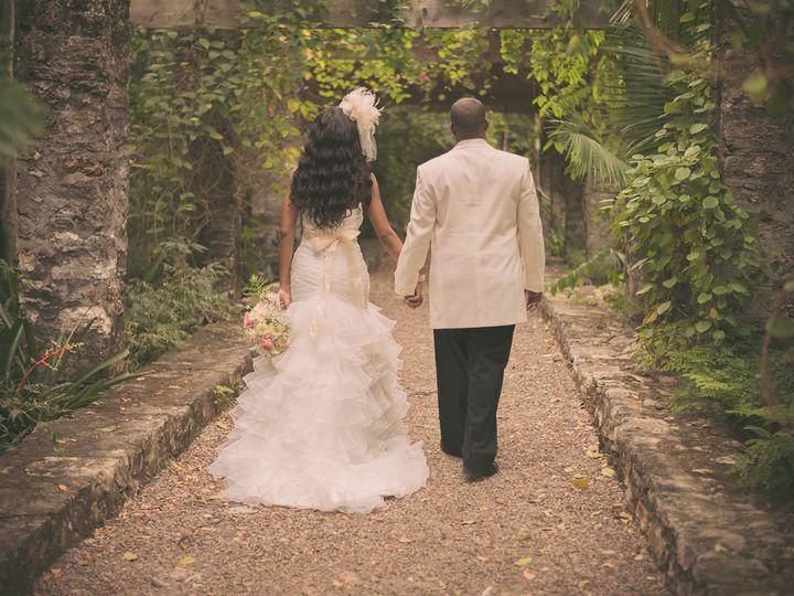 Tmx 1424831205117 Deanwedding289 Nassau wedding