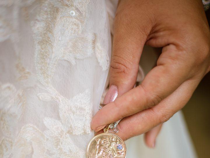 Tmx 1454949237040 Daniwed 59 Nassau wedding