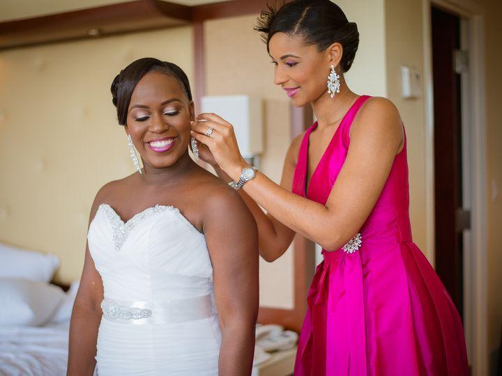 Tmx 1454949297712 Dsc8548 Nassau wedding