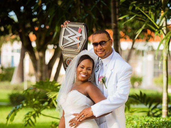 Tmx 1454949311993 Dsc93282pp Nassau wedding
