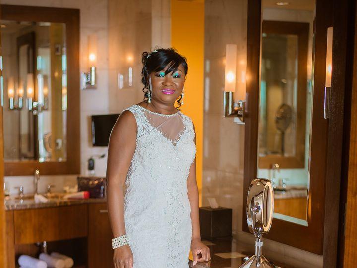 Tmx 1454949347292 Naquel 2 Nassau wedding