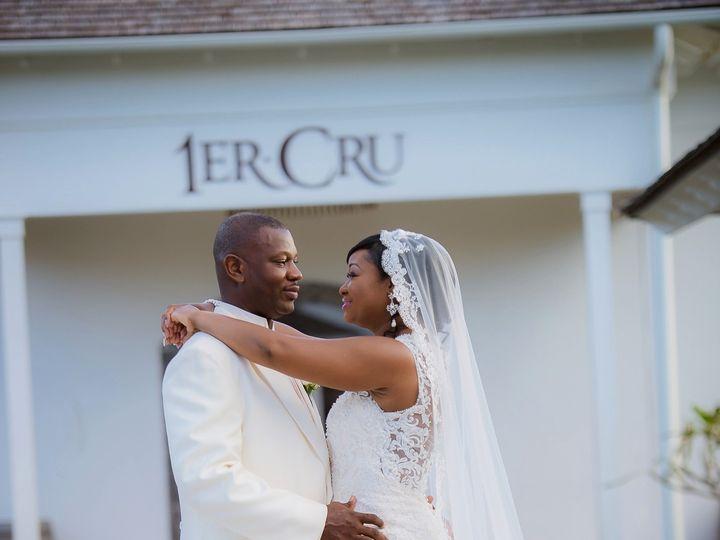 Tmx 1454949362359 Naquel 411pp Nassau wedding