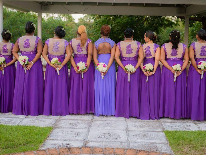 Tmx 1454949378070 Naquel 455 Nassau wedding