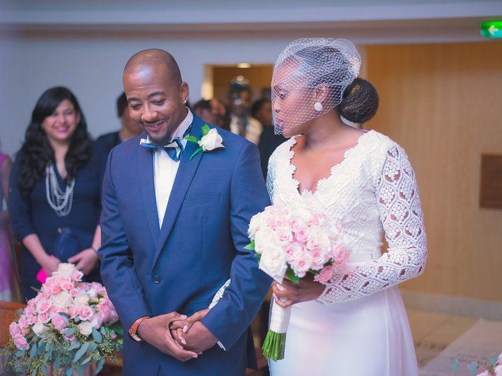 Tmx 1454949395806 Zwt 93 Nassau wedding