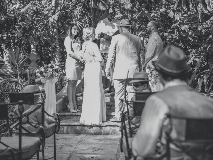 Tmx 1456864462693 Weddingday058 Nassau wedding