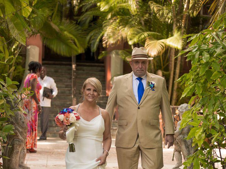 Tmx 1456864464118 Weddingday057 Nassau wedding