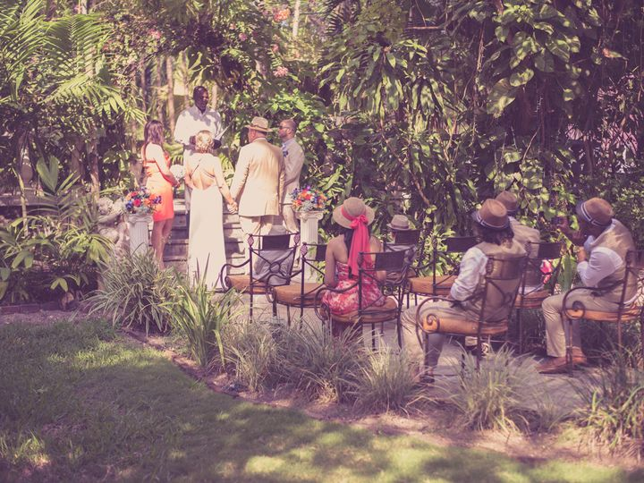 Tmx 1456864476548 Weddingday059 Nassau wedding