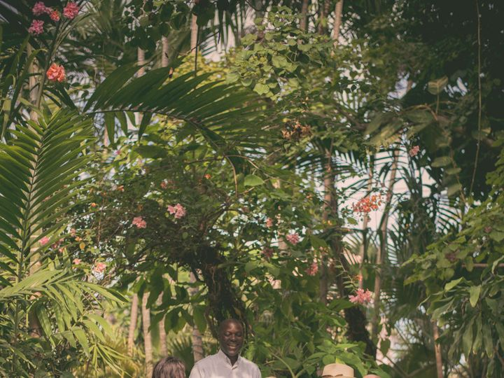Tmx 1456864489114 Weddingday061 Nassau wedding