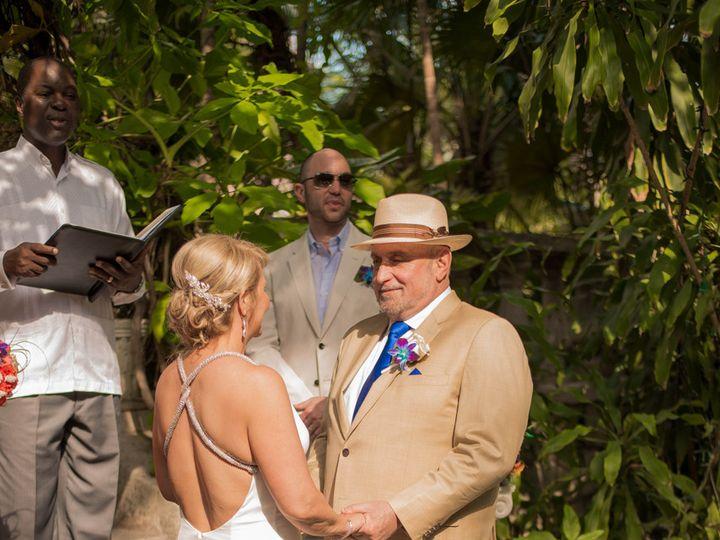 Tmx 1456864501551 Weddingday062 Nassau wedding