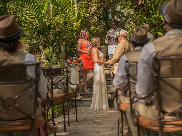 Tmx 1456864517743 Weddingday066 Nassau wedding