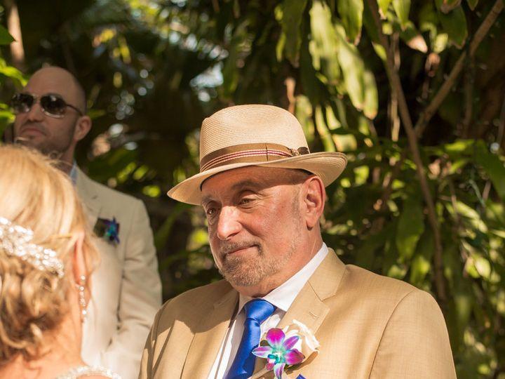 Tmx 1456864535909 Weddingday068 Nassau wedding
