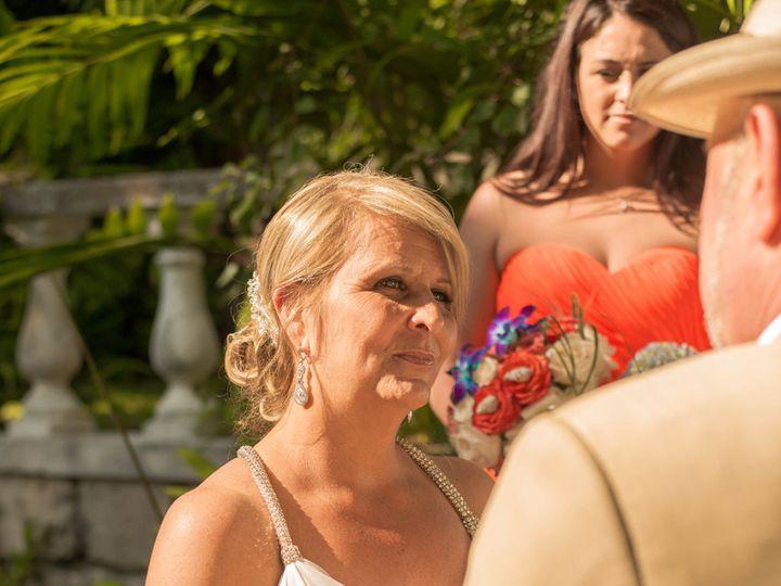 Tmx 1456864552017 Weddingday069 Nassau wedding