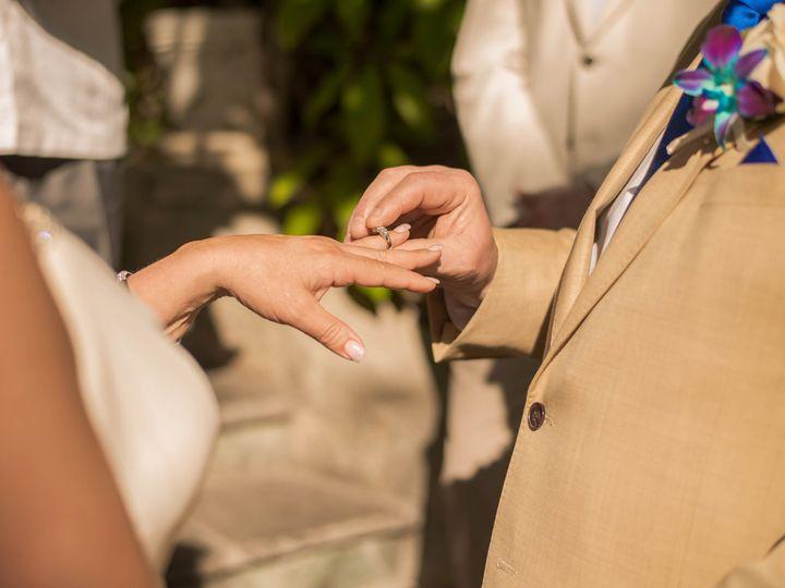 Tmx 1456864618431 Weddingday075 Nassau wedding