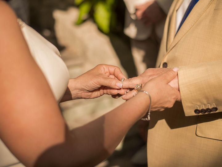 Tmx 1456864629616 Weddingday077 Nassau wedding
